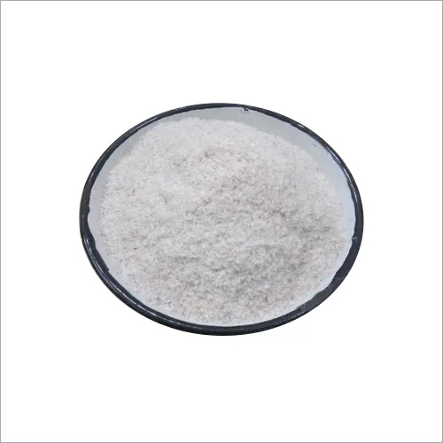 Psyllium Husk (Isabgol Bhusi) 98%