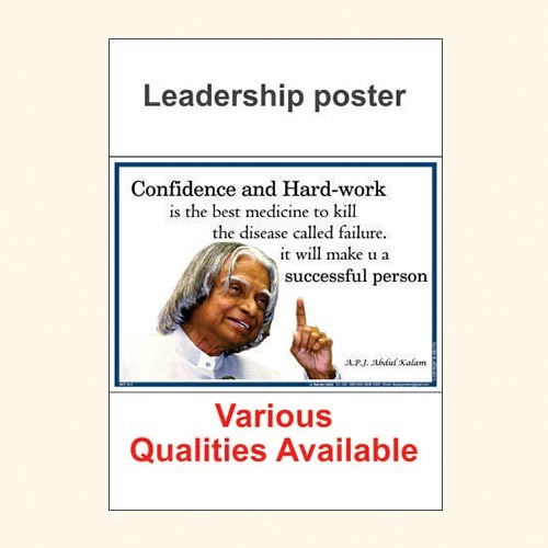 Leadership MGT 94