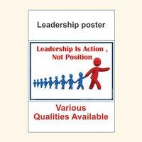 Leadership MGT 111