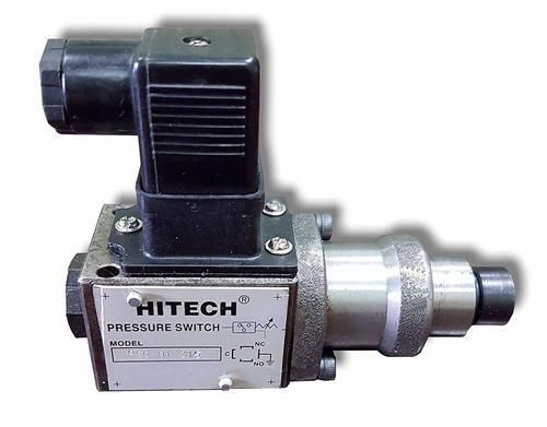HITECH Pressure Switch