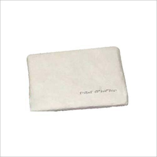 Parantha Wrap Aluminium Foil Cut Sheet