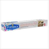 Primaxx Aluminium Foil