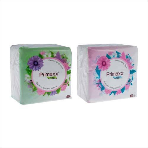 Primaxx Soft Napkin