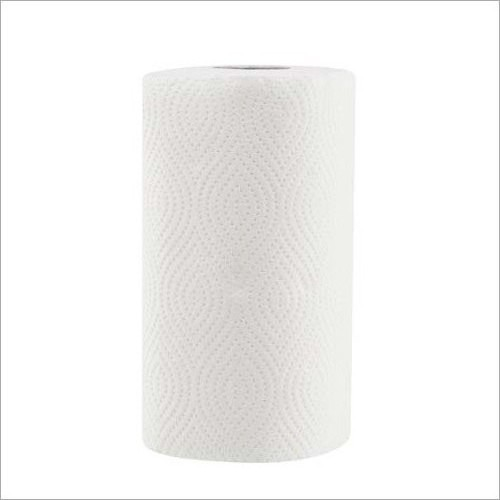Kitchen Towel Roll