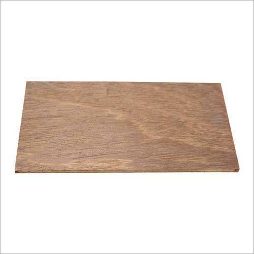 Lena-Super 12 mm Plywood