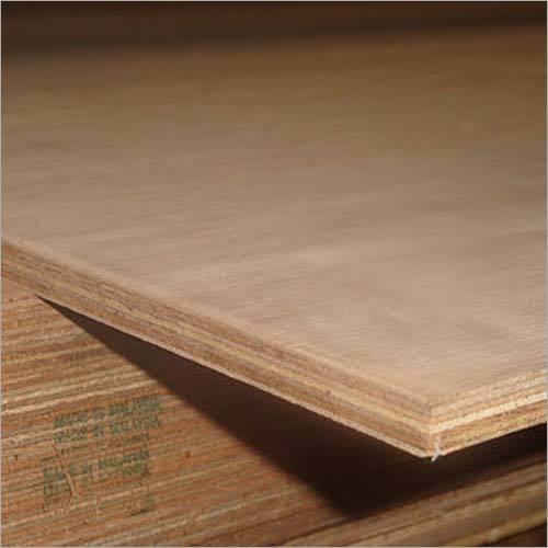 Lena-Tough 19 mm Wooden Board (Sawdust