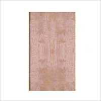 35 Mm Wooden Sawdust Door