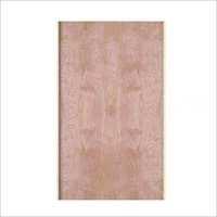 32 Mm Wooden Sawdust Door