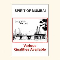 Spirit of Mumbai MGT 130