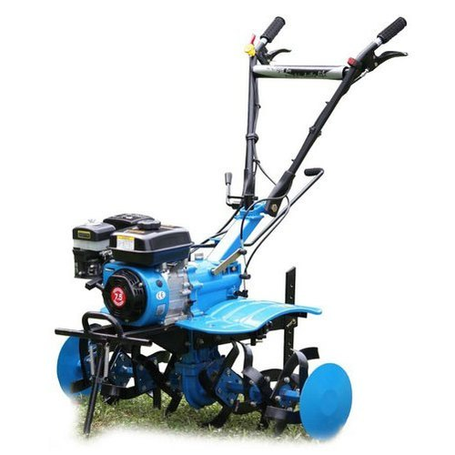 2 HP Petrol Power Tiller