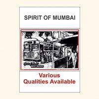 Spirit of Mumbai MGT 135