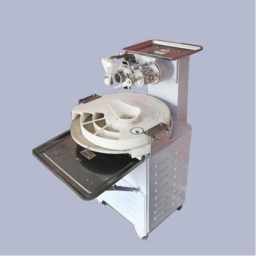 Commercial Dough Divider Machine