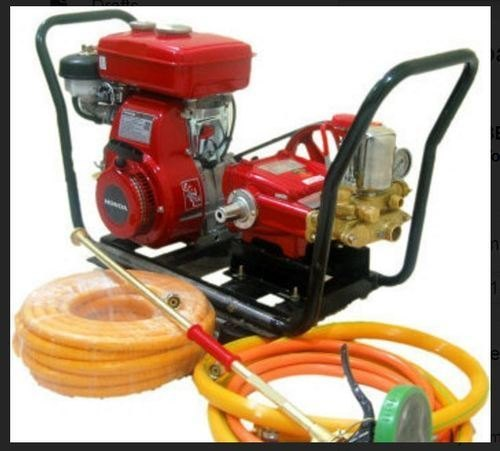 Honda Engine HTP Sprayers