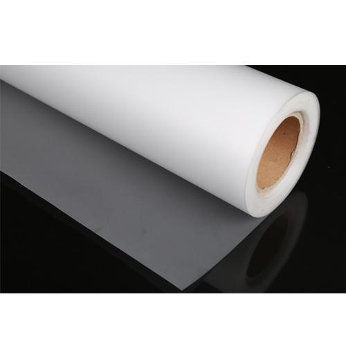 Polycarbonate Film