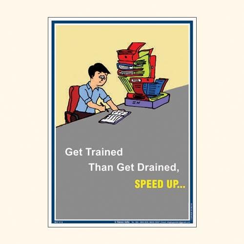Training MGT 01