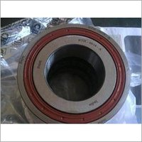 Mercedes Benz Truck Bearings