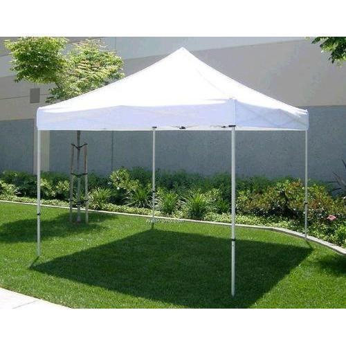 Garden Gazebo Tents
