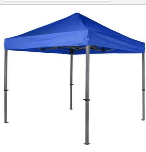 Exibu Gazebo Tent