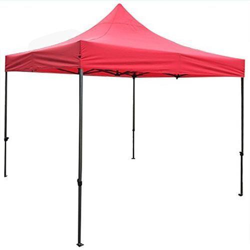 Exhibition Gazebo Tents