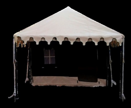 Lagoon Swiss Cottage Tent
