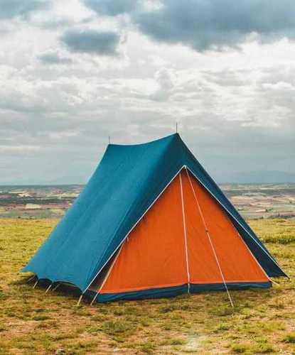 Thar Ridge Tent