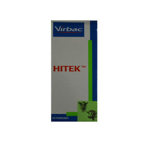 Hitek Injection 30ML
