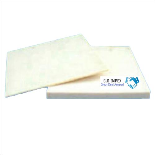 Nylon Sheet