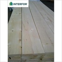 Timber Dealer in India