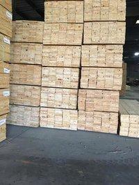 Lumber Importer in India