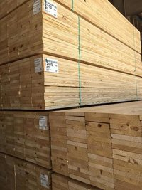 Biggest Lumber Importer in India