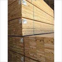 Biggest Lumber Importer in India