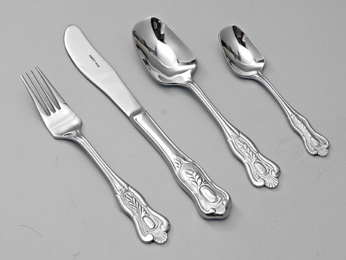 Unique Cutlery Set