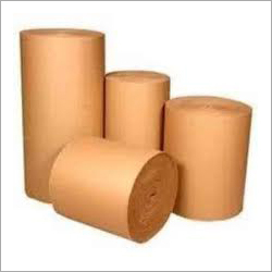 Mono Corrugated Roll