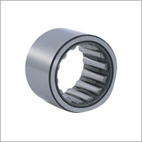 NK Type Needle Roller Bearings