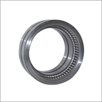 Full Complement Type Needle Roller Bearings