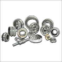Special Purpose Bearings