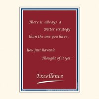 Words of Wisdom MGT 66