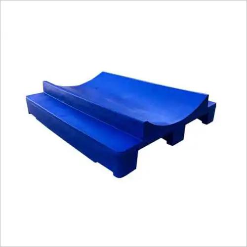 Roller Pallet