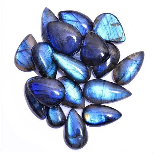 Natural loose Gemstone