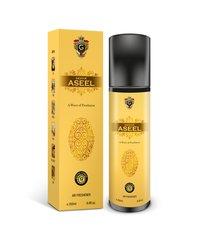 Aseel Air Freshener