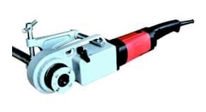 Portable Pipe Threader - 1/2