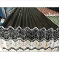 Floor Decking Sheets