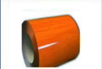 Factory price ppgi prepainted galvanized steel coil sheet G550 HRB85-90