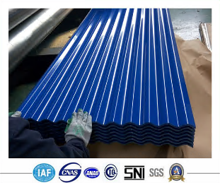 corrugated roofing sheet,zinc coated,sheet metal gi corrugated sheet for sale