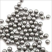 Stainless Steel Round Balls