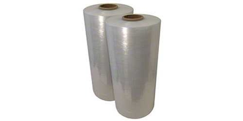 stretch film roll price