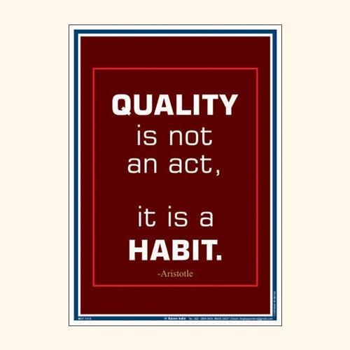 Words of Wisdom MGT 114