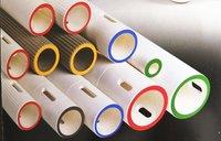 Alumina Ceramic Roller