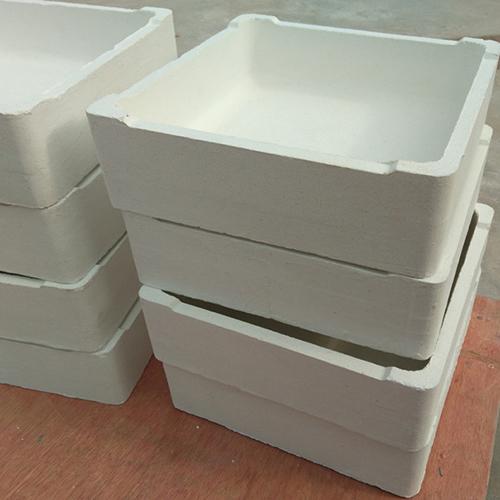 Alumina Ceramic Sagger