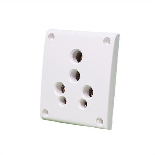 Switch Board Socket